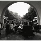 knż 24.05.2004 Warszawa Park Skaryszewski