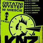 knz-_plakat_internet_2015