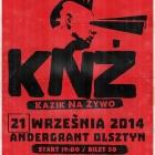 knzandergrant